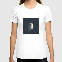 Late Snack T-shirt