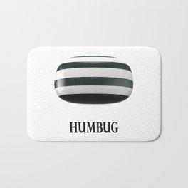 Humbug Bath Mat