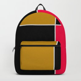 Unit 4 colors 1 Backpack