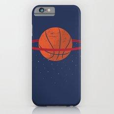 Spaceball iPhone 6s Slim Case