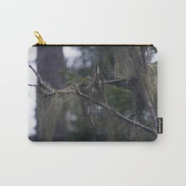 Usnea Carry-All Pouch