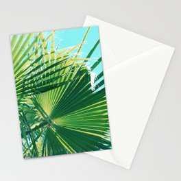 Botanical Garden of Dreams Stationery Cards