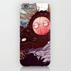 Sisters 3/5 Slim Case iPhone 6s