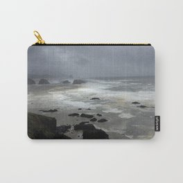 Storm Break Carry-All Pouch