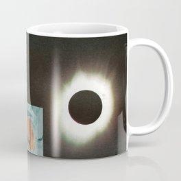 L'isola del ciclope Coffee Mug