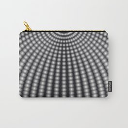 Ball Carry-All Pouch