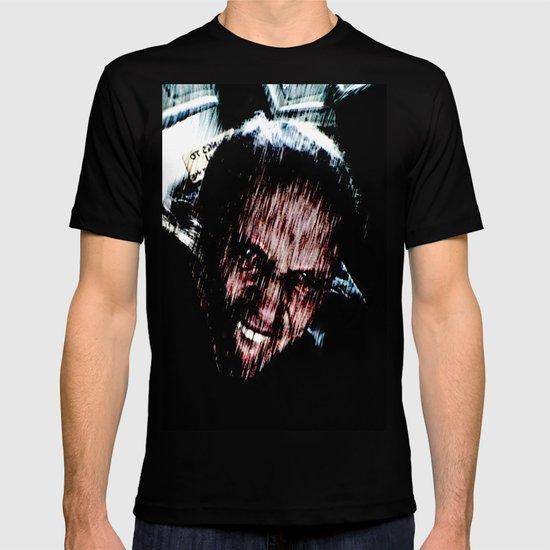 Darkside Wanderlust T-shirt