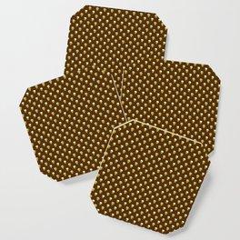 BEER Coaster