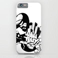 Hain Teny iPhone 6s Slim Case