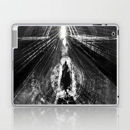 Bifrost Laptop & iPad Skin