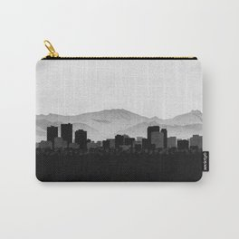 City Skylines: Anchorage Carry-All Pouch