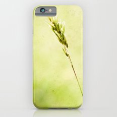 Between Nothing iPhone 6s Slim Case