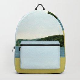 Tiros – Era Uma Vez 2 Backpack