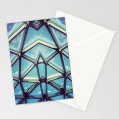sym7 Stationery Cards