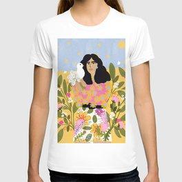 Jungle Freedom T-shirt
