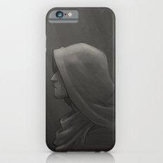 Tears iPhone 6s Slim Case