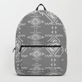 dentelle Backpack
