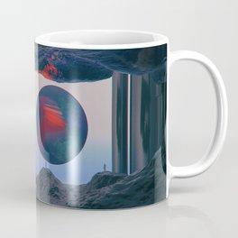 EGFX SECRET LAB M216 Coffee Mug