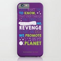 Buzz Lightyear Slim Case iPhone 6s