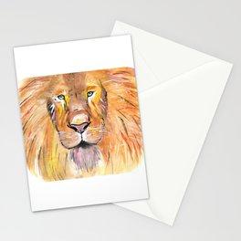 Julius Stationery Cards