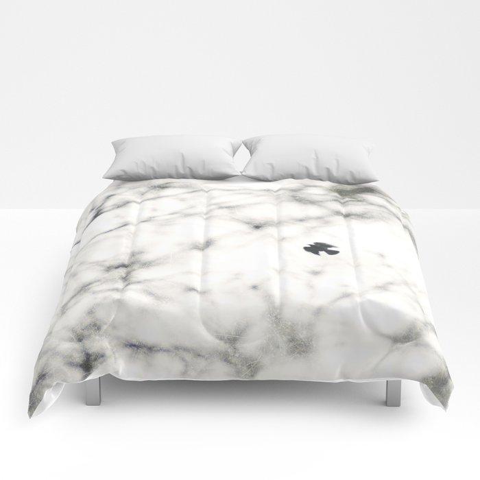 Freebirds iv - Freebirds Series Comforters