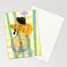 Chinese Lunar New Year and 12 animals  ❤  The PIG 豬 Stationery Cards