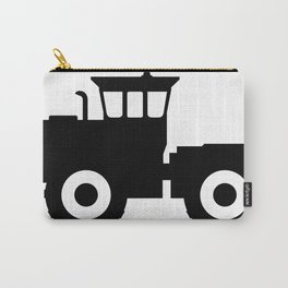 tractor Carry-All Pouch