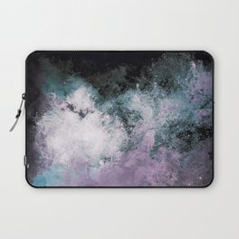 Soaked Chroma Laptop Sleeve