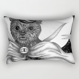 Dracota Rectangular Pillow