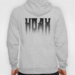 Hoax Hoody