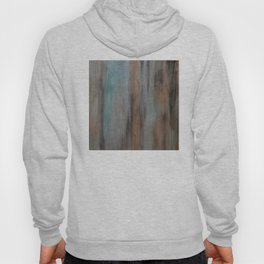 Classic Streams of Color Hoody