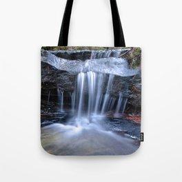 Ozark Flow II Tote Bag