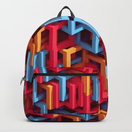 Complex 1B Backpack