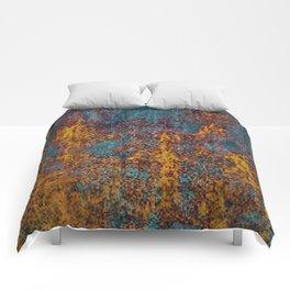 [dg] Mistral (Gehry) Comforters