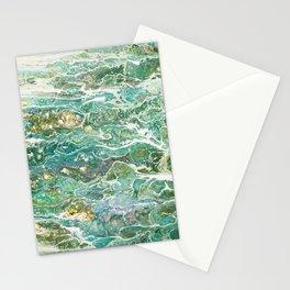 Skinny Dip Stationery Cards