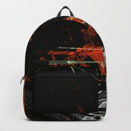 10417 Backpack