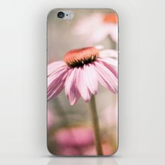 Promises to Myself iPhone & iPod Skin