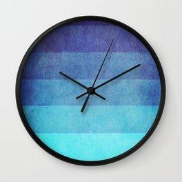 Coherence 4 Wall Clock
