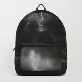 Highway Strike Backpack