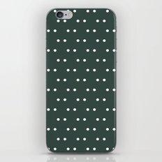 Pattern13 iPhone & iPod Skin