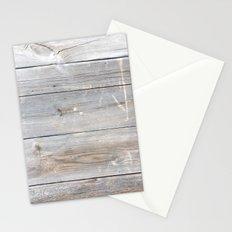 Barn N Stationery Cards
