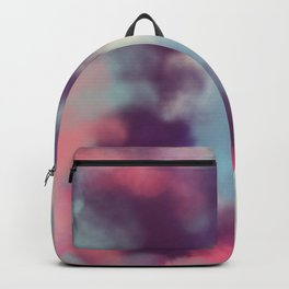 Dream Four Backpack