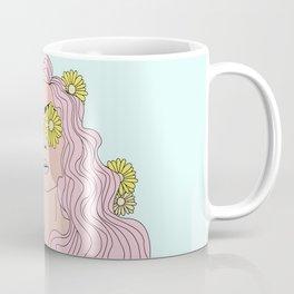 Ain't No Sunshine Coffee Mug