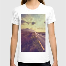 Ireland 98 T-shirt
