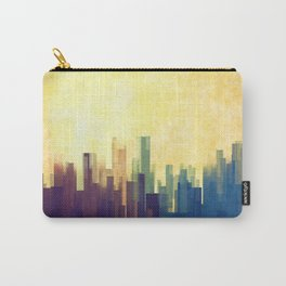 The Cloud City Carry-All Pouch