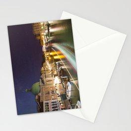 Goodnight Venice Stationery Cards