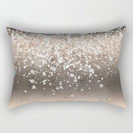 New Colors III Rectangular Pillow