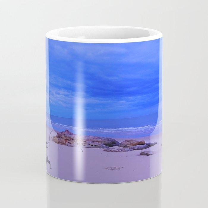 Before the Storm on the Kimberley Coast Coffee Mug