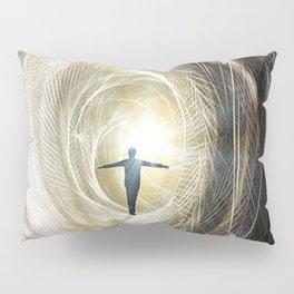 Redemption Pillow Sham
