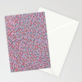 Surreal Garden nº 2 Stationery Cards